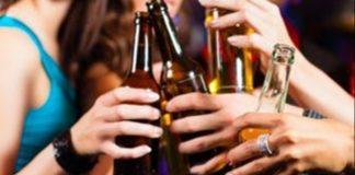 Από 18 έως 20 Οκτωβρίου στην Αθήνα το πρώτο Athens Craft Beer Festival