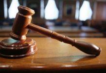 Απορρίφθηκε από το Συμβούλιο Εφετών η αίτηση εξαίρεσης της εισαγγελέως Διαφθοράς από την υπόθεση Novartis