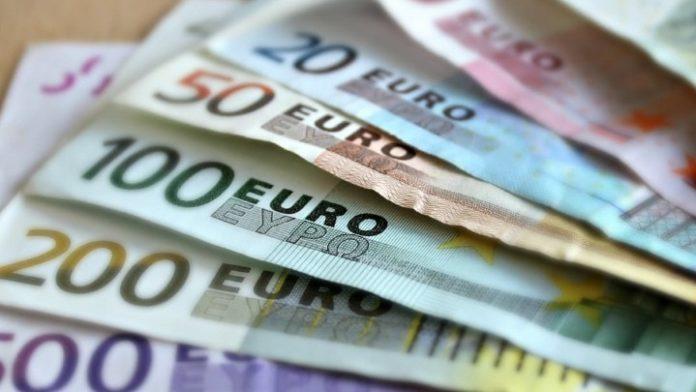 Αύριο η καταβολή του 70% της βασικής ενίσχυσης ύψους 683 εκατ. ευρώ σε 538.037 δικαιούχους