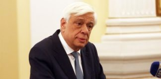 Αύριο στην Αθήνα η 15η Άτυπη Σύνοδος των Αρχηγών Κρατών της «Ομάδος Αrraiolos»