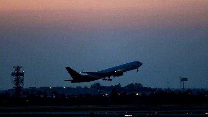 Αυστρία: Δύο τραυματίες από έκρηξη κοντά στο αεροδρόμιο του Λιντς
