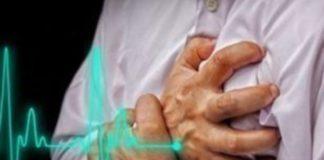 Αυτοί που πάσχουν από καρδιακές νόσους, όταν κοιμούνται λιγότερες από έξι ώρες, αυξάνουν τον κίνδυνο πρόωρου θανάτου