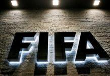 Αυξάνει τα πριμ στο Μουντιάλ γυναικών η FIFA