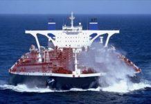 Αυξήθηκε η δύναμη του ελληνικού εμπορικού στόλου
