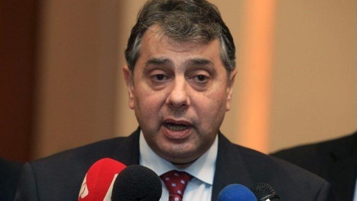 Β. Κορκίδης: Πρώτη φορά ξένοι επενδυτές πληρώνουν για να αγοράσουν ελληνικούς τίτλους με αρνητικό επιτόκιο