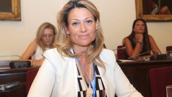 Β. Λαζαράκου: Νέα προϊόντα χρηματοδότησης θα μπορούσαν να έρθουν και στην Ελλάδα