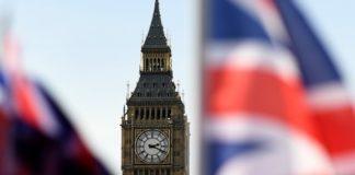 Βρετανία: Σε προεκλογική τροχία τα κόμματα