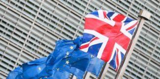 Βρετανία: Το Brexit στο επίκεντρο του συνεδρίου του DUP