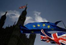 Brexit: Προς παράταση και πρόωρες εκλογές στο Ηνωμένο Βασίλειο