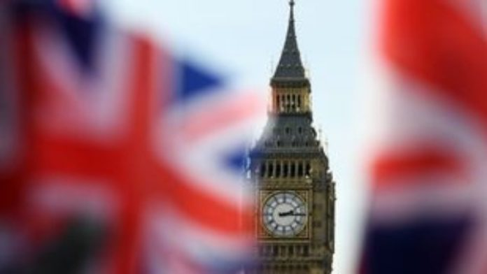 Brexit: Το Διεθνές Νομισματικό Ταμείο ελπίζει πως η βούληση για μια συμφωνία