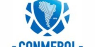 CONMEBOL: «Κανονικά ο τελικός στο Σαντιάγο»
