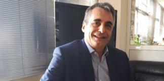 """""""Χρυσή ευκαιρία"""" για τον δήμο Τρίπολης οι εορτασμοί των 200 χρόνων από την ελληνική επανάσταση"""