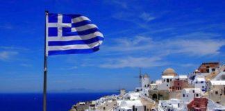 «Conde Nast Traveller»: Μύκονο, Πάρο και Κρήτη στο «Top 5 νησιών της Ευρώπης»