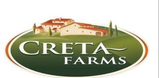 Creta Farms: Το χρονικό μιάς προαναγγελθείσας κατάρρευσης - Ελπίδες για την ανάκαμψή της δημιουργεί δικαστική απόφαση