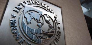 ΔΝΤ: Η παγκόσμια ανάπτυξη θα επιβραδυνθεί στο 3% φέτος