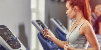 Δρ Αθηνά Χριστοπούλου: Η άσκηση μπορεί να προλάβει τον καρκίνο