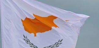 Κύπρος: Παράταση στα μέτρα κατά του κορονοϊού έως 30/4