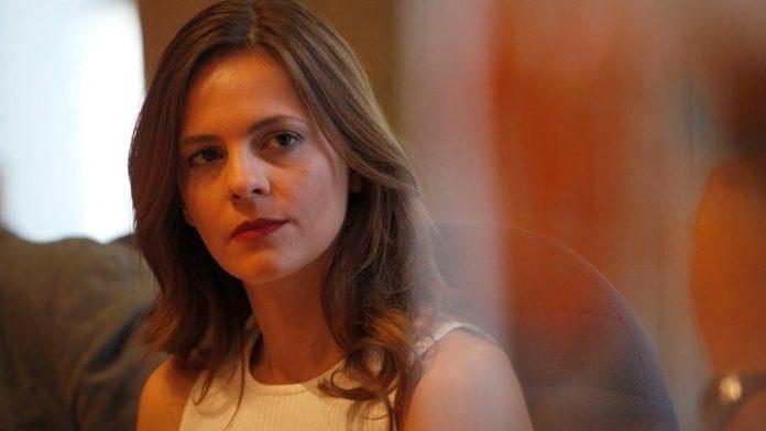 Έ. Αχτσιόγλου: Η απόφαση του ΣτΕ να μη γίνει αφορμή για ιδιωτικοποίηση της ασφάλισης