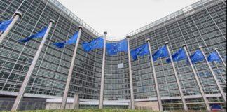 ΕΕ: Δεν υπήρξε συμφωνία για έναρξη ενταξιακών διαπραγματεύσεων με Βόρεια Μακεδονία και Αλβανία