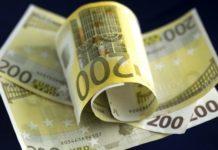 ΕΛΣΤΑΤ: Στο 1,8 δισ. πέρυσι το πλεόνασμα της Γενικής Κυβέρνησης