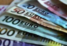Εγκρίθηκε η πρώτη κρατική επιδότηση δόσης στεγαστικού σε οφειλέτη