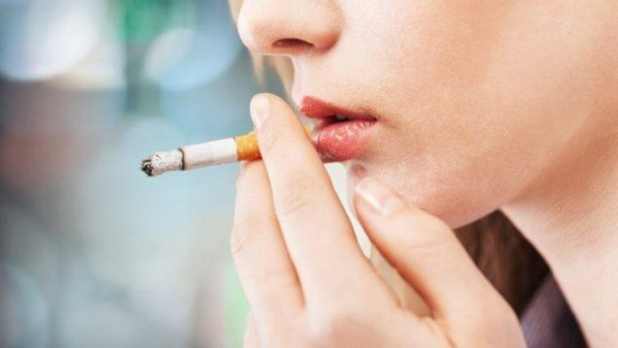 Εισήχθη στην αρμόδια Επιτροπή της Βουλής το «αντικαπνιστικό νομοσχέδιο»