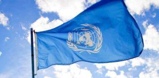 Έκτακτη σύγκληση του Συμβουλίου Ασφαλείας του ΟΗΕ
