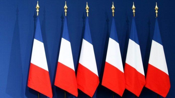 Έκτακτη συνεδρίαση του συνασπισμού δυνάμεων που πολεμά το ΙK, ζητά το Παρίσι