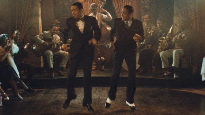 Ένα «encore» για το «The Cotton Club» του Κόπολα