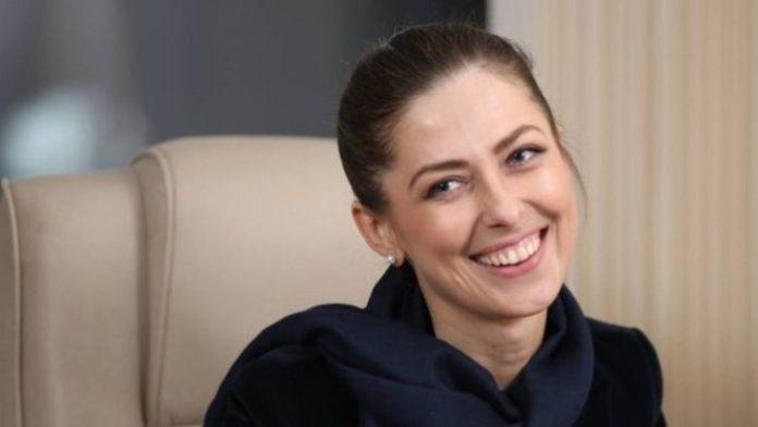 Επέστρεψε στη Μόσχα η Ρωσίδα δημοσιογράφος που είχε συλληφθεί στην Τεχεράνη