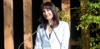 Ερώτηση Έλ. Κουντουρά στην Κομισιόν για την αποφυγή ντόμινο κατάρρευσης υγιών επιχειρήσεων