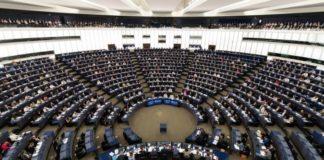 Ευρωκοινοβούλιο: Το σχέδιο του Μπόρις Τζόνσον δεν αποτελεί βάση για μια συμφωνία
