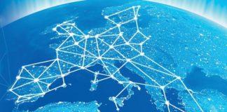 Ευρωπαϊκή Ενεργειακή Ένωση: Όραμα ή πραγματικότητα;