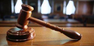 Εξαγοράσιμη ποινή φυλάκισης σε 55χρονο που μαχαίρωσε την εν διαστάσει σύζυγό του