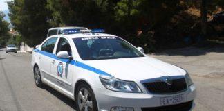 Εξάρθρωση σπείρας που διευκόλυνε την παράνομη έξοδο αλλοδαπών προς χώρες της Ευρώπης