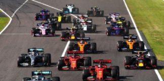 Διευθυντής McLaren: Ο Ρικιάρντο δεν θέλει να είναι το Νο1