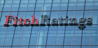 Fitch: Ο «Ηρακλής» θετικός για το τραπεζικό αξιόχρεο