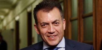 Γ. Βρούτσης: Έρχεται η «ΕΡΓΑΝΗ II» - Εντός Νοεμβρίου η νομοθετική πρωτοβουλία