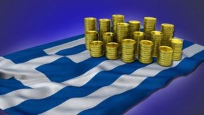 Γ. Ζαββός: Οι τράπεζες πρέπει να συμμετάσχουν στο σχέδιο μείωσης κόκκινων δανείων ΗΡΑΚΛΗΣ