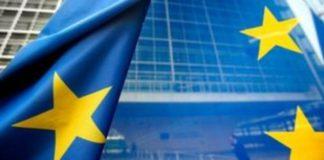 Γιούνκερ, Ούρσουλα φον ντερ Λάιεν,Τουσκ και Σασόλι ζητούν την έναρξη των ενταξιακών διαπραγματεύσεων της Βόρειας Μακεδονίας και Αλβανίας