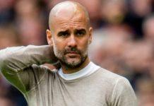Γκουαρντιόλα: «Η Μάντσεστερ Σίτι δεν είναι ακόμα έτοιμη να κερδίσει το Champions League»