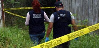 Γουατεμάλα: 6 νεκροί σε επίθεση ενόπλων εν μέσω κηδείας