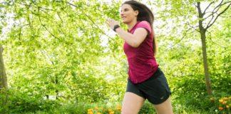 Η Αγκάτ Βερνιό για την πορεία της από την παχυσαρκία στο Σινικό Τείχος