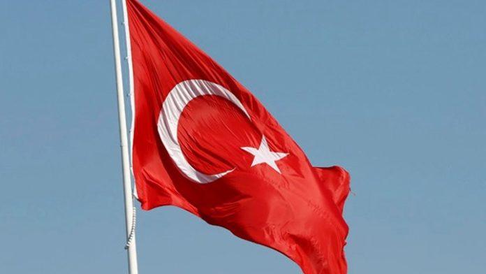Η Άγκυρα προετοιμάζει κυρώσεις-αντίποινα στα μέτρα της Ουάσινγκτον για την τουρκική επέμβαση στη Συρία