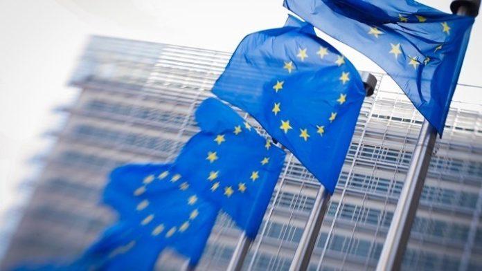 Η ΕΕ απορρίπτει την