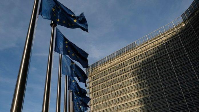 Η ΕΕ καλεί 15 κράτη-μέλη να ολοκληρώσουν την εφαρμογή της οδηγίας για τα απόβλητα
