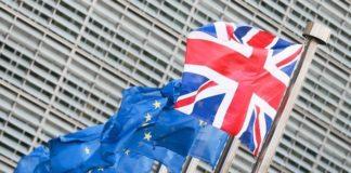Η ΕΕ σε διαβουλεύσεις για νέα αναβολή του Brexit