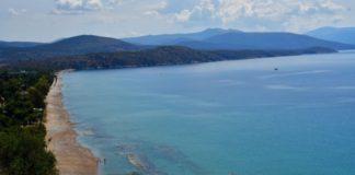 Η Ελλάδα στις πρώτες θέσεις των τουριστικών προορισμών των Βούλγαρων