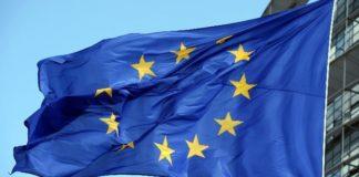Η Επιτροπή ανάβει «πράσινο φως» για την ένταξη της Κροατίας στη ζώνη Σένγκεν