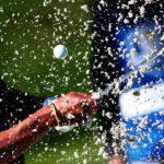 Η Ιταλία θα φιλοξενήσει για πρώτη φορά το Ryder Cup